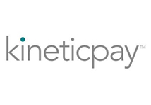 KineticPay Android-Based POS
